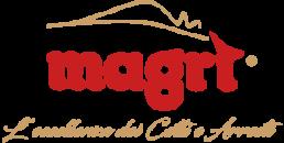 Magri - L'eccellenza dei cotti e arrosti